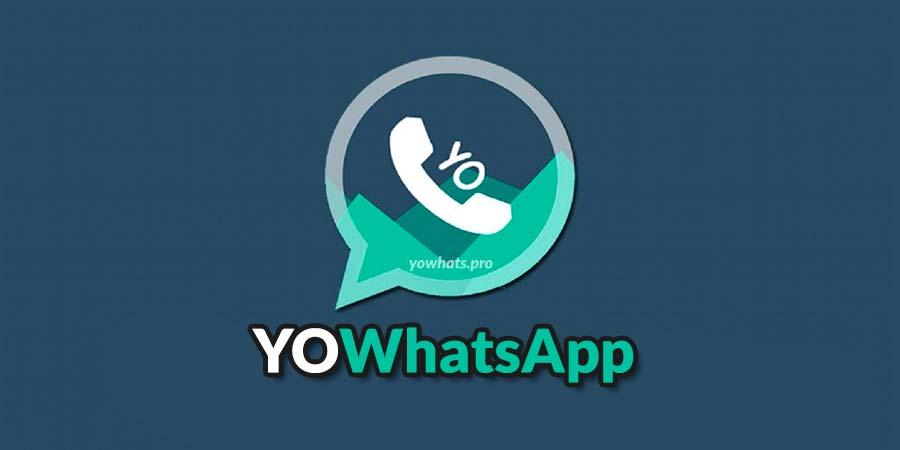 yowhatsapp en son sürüm 2021